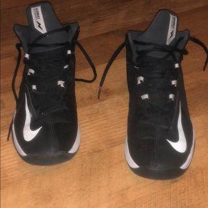 Nike Airmax Stutter Step 2